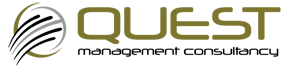 Quest Management Consultancy