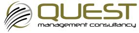 Quest Management Consultancy