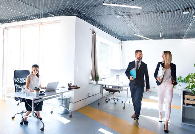 business-center-1